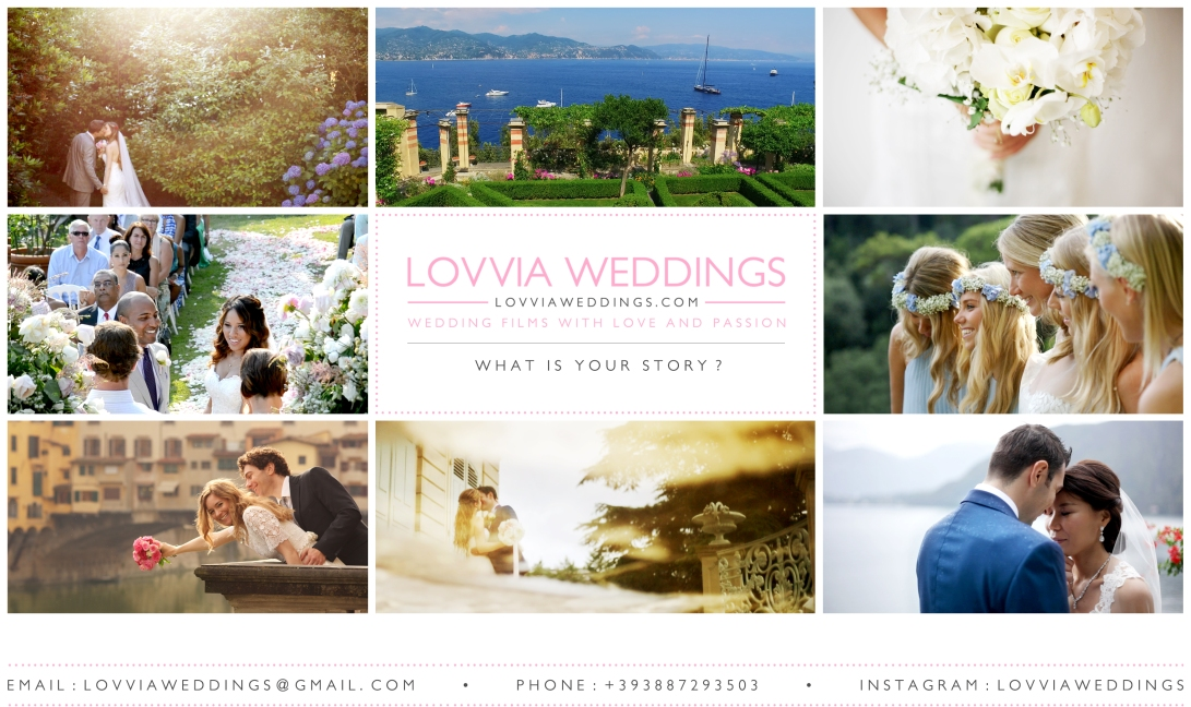 wedding-videographer-italy